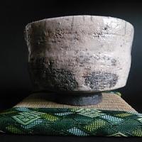 11-chawan-anna-keil-keramik-wabi-sabi