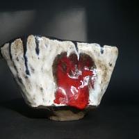 12-yuzamashi-anna-keil-keramik-wabi-sabi