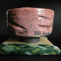 13-chawan-anna-keil-keramik-wabi-sabi