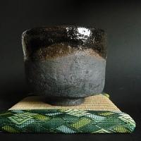 14-chawan-anna-keil-keramik-wabi-sabi