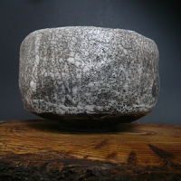 16-raku-chawan-anna-keil-keramik-wabi-sabi
