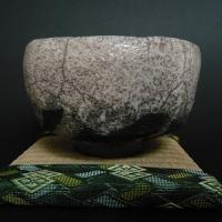 17-raku-chawan-anna-keil-keramik-wabi-sabi