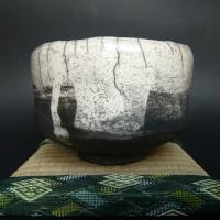 21-raku-chawan-anna-keil-keramik-wabi-sabi