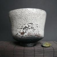 25-raku-chawan-anna-keil-keramik-wabi-sabi