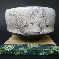 32-raku-chawan-anna-keil-keramik-wabi-sabi