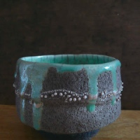 37-raku-chawan-anna-keil-keramik-wabi-sabi