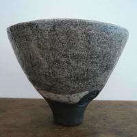 40-raku-chawan-anna-keil-keramik-wabi-sabi