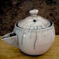 41-raku-hobin-anna-keil-keramik-wabi-sabi