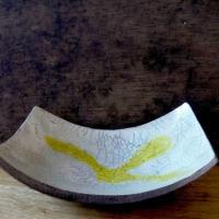 42-raku-Schale-anna-keil-keramik-wabi-sabi
