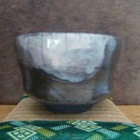 45-raku-chawan-anna-keil-keramik-wabi-sabi
