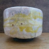 50-raku-chawan-anna-keil-keramik-wabi-sabi
