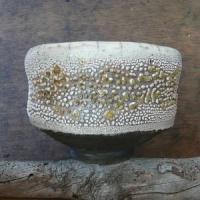 51-raku-chawan-anna-keil-keramik-wabi-sabi