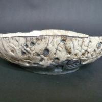 53-raku-bonsaischale-anna-keil-keramik-wabi-sabi
