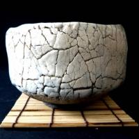 Anna-Keil-wabi-sabi-chawan-Raku-Keramik-Berlin-frozen-desert-9-413x413
