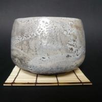 Anna-Keil-wabi-sabi-chawan-raku-shino-hagi-kon-e1428700573919-413x413