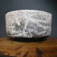 15-raku-chawan-anna-keil-keramik-wabi-sabi