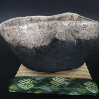 19-raku-yuzamashi-anna-keil-keramik-wabi-sabi