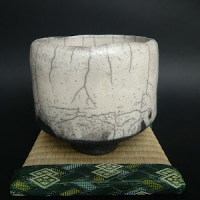 20-raku-chawan-anna-keil-keramik-wabi-sabi