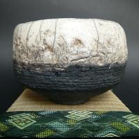 22-raku-chawan-anna-keil-keramik-wabi-sabi