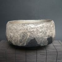 23-raku-chawan-anna-keil-keramik-wabi-sabi