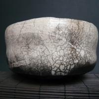 24-raku-chawan-anna-keil-keramik-wabi-sabi