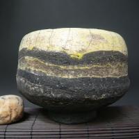 29-raku-chawan-anna-keil-keramik-wabi-sabi