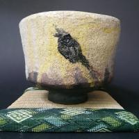30-raku-chawan-anna-keil-keramik-wabi-sabi