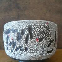 34-raku-chawan-anna-keil-keramik-wabi-sabi