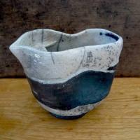 39-raku-yuzamashi-anna-keil-keramik-wabi-sabi