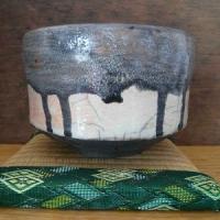 43-raku-chawan-anna-keil-keramik-wabi-sabi