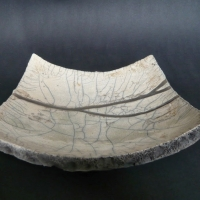 55-raku-schale-anna-keil-keramik-wabi-sabi