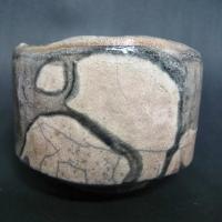 56-raku-chawan-anna-keil-keramik-wabi-sabi