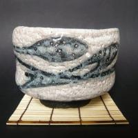 58-Anna-Keil-wabi-sabi-chawan-raku-hagi-shino-Fische