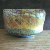57-Raku-Chawan-Anna-Keil-Keramik-wabi-sabi